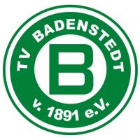 03_badenstedt_logo