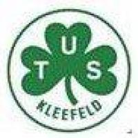 08_kleefeld_logo