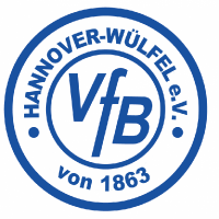 16_wulfel_logo