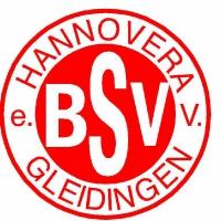 25_gleidingen_logo