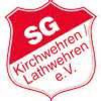 30_kirchwehren_logo