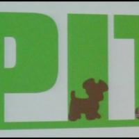 38_pitboule_logo