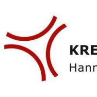 Kreisverband Hannover
