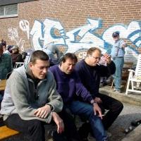 04-andy-globig-dieter-skillweit-tom-porcher