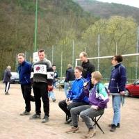 11-neuenrader-boulespieler