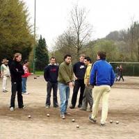 18-team-czarnetta-gegen-team-hansen-b-halbfinale