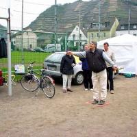 21-peter-balint-beim-schusswettbewerb