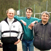 22-dirk-friedeberg-matthias-hermann-peter-balint