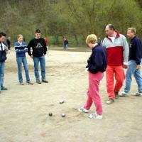 29-team-thelen-gegen-team-schulz-a-halbfinale