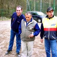 33-2-platz-marcello-avaria-josef-vitello-harry-khadouma