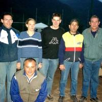 Ahrweiler 2002 Ahrufer-Pokal