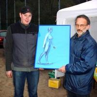 37-kurt-geelen-wurde-sieger-im-schusswettbewerb-rechts-lothar-thelen