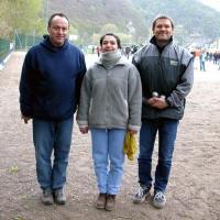 04-nico-stano-fabienne-dutartre-bernd-matz