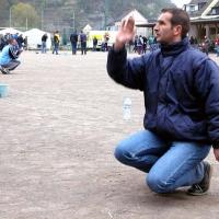 Ahrweiler 2003 Ahrufer-Pokal