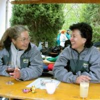 15-hannelore-becker-lierenfeld-angelika-seitz