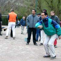 46-1-platz-kamel-bourouba