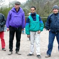 47-1-platz-klemens-mattes-kamel-bourouba-luc-lechevalier