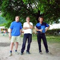 35-2-platz-triplette-gosta-kirchner-sven-mildahn-torsten-prietz