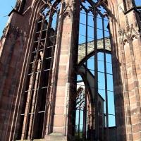 03-gotische-wernerkapelle-ruine-aus-dem-15-jahrhundert