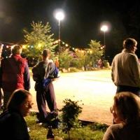 04-am-freitagabend-starteten-150-boulespieler-zum-turnier