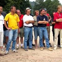 06-das-turnier-wurde-nach-dem-modus-a-b-c-d-ausgetragen