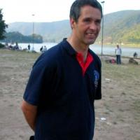 23-christian-kunz-zeigt-auf-seiner-homepage-tolle-fotos-von-boulespielern