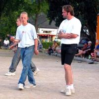 26-5-platz-benjamin-ruenaufer-holger-hansen-cpi-essen