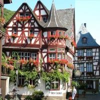 47-das-alte-haus-1368-am-marktplatz