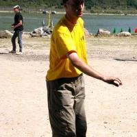 53-abdelkader-amrane-wiesbaden