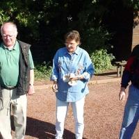 15-klaus-uppenkamp-karin-landsberger-adalbert-asmann