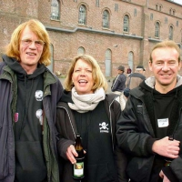 16-winfried-bohnhoff-ina-pagel-andreas-luck