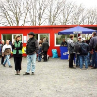 28-ricard-stand