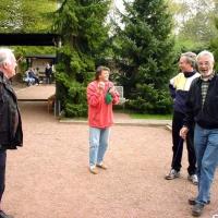 40-klaus-uppenkamp-karin-landsberger-jurgen-mugge-bernd-landsberger