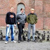 Bochum 2002 Grand Prix Obut