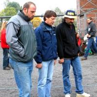 54-5-platz-vincent-sprimont-joseph-lorenzino-jean-marie-dewitte-belgien