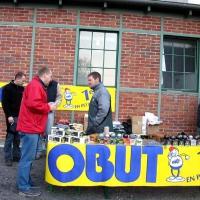 09-bernd-matz-verkauft-boulekugeln-und-zubehor