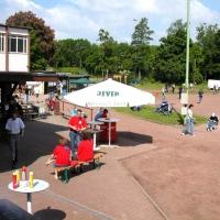 04-sponsor-des-turniers-waren-die-stadtwerke-bochum