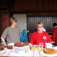 17-die-frauen-vom-verein-concordia-hatten-leckeren-kuchen-gebacken
