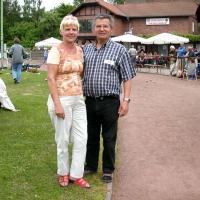 81-3-platz-carmen-und-hans-schmitt-witten