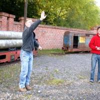 16-danny-griesberg-florian-korsch