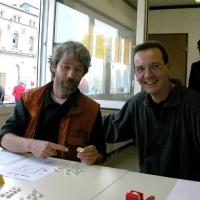 33-hagen-schulz-hanke-henning-kreischer-turnierleitung-war-super