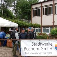 23-die-stadtwerke-bochum-sponserte-250-euro