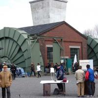 Bochum 2007 Bochum Ouvert