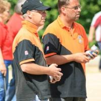Torsten und Lutz