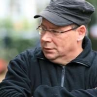 Carsten Fitschen