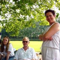 04-susanne-kotters-frank-pieper-annette-wichmann