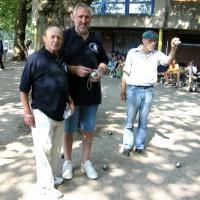 05-bernhard-liedke-norbert-asseier-werner-eickenscheidt