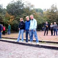 24-3-platz-hanja-eurich-nico-kirchhof-christopher-ruenaufer