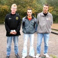 26-2-platz-jan-paashuis-wietse-van-keulen-ad-wagenaars-nl