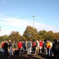 01-zum-10-mal-veranstaltete-der-gsg-duisburg-sein-traditionsreiches-turnier